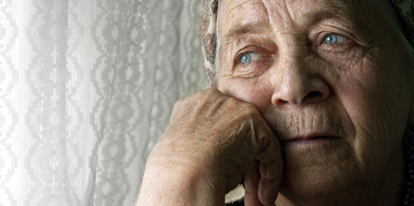 Does Loneliness Poison Us?